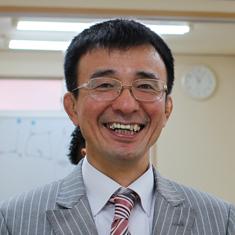 主任講師(株)レッツリフォーム代表 髙柳 光生